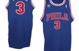 NBA trøjer – stor guide til køb af ægte og billige trøjer