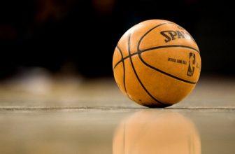 Basketball Bold – guide til køb